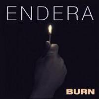 Purchase Endera - Burn