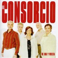 Purchase El Consorcio - De Ida Y Vuelta