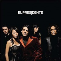 Purchase El Presidente - El Presidente