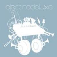 Purchase Electro Deluxe - Stardown