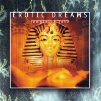 Purchase Enigma - Erotic Dreams