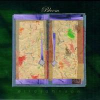 Purchase Eric Johnson - Bloom