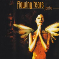 Purchase Flowing Tears - Jade