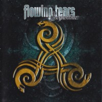 Purchase Flowing Tears - Serpentine