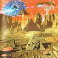 Purchase Gamma Ray - Blast From The Past (Cd 1)
