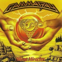 Purchase Gamma Ray - Silent Miracles (Ep)