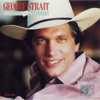 Purchase George Strait - Right Or Wrong