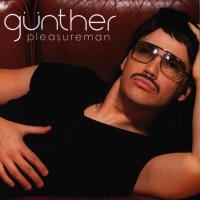 Purchase Gunther - Pleasureman