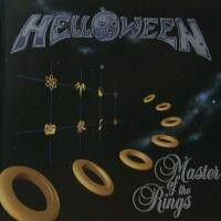 Purchase HELLOWEEN - Master Of The Rings (Bonus Cd)