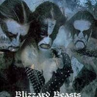 Purchase Immortal - Blizzard Beasts