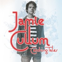 Purchase Jamie Cullum - Catching Tales