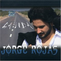 Purchase Jorge Rojas - La Vida