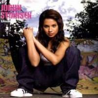 Purchase Jorun Stiansen - Unstable