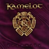 Purchase Kamelot - Eternity