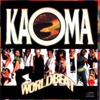 Purchase kaoma - World Beat