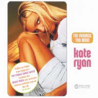 Purchase Kate Ryan - The Promise You Made (Maxi)