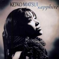 Purchase Keiko Matsui - Sapphire