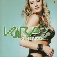 Purchase Kira - 2 Hearts (Single)