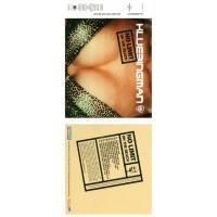 Purchase Klubbingman - No Limit Onthe Beach (Single)