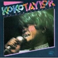 Purchase Koko Taylor - The Earthshaker