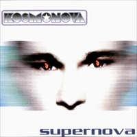 Purchase Kosmonova - Supernova