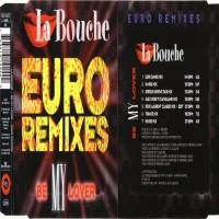 Purchase La Bouche - Be My Love  (Euro Remix)