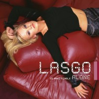 Purchase Lasgo - Alone (Maxi)