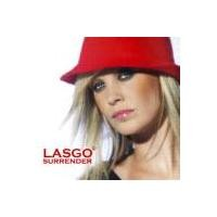 Purchase Lasgo - Surrender (Maxi)