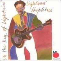 Purchase Lightnin' Hopkins - Lightnin' Hopkins