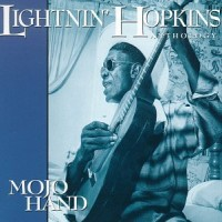 Purchase Lightnin' Hopkins - Mojo Hand: The Anthology