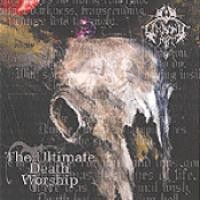 Purchase Limbonic Art - The Ultimate Death Worship