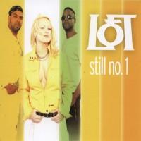Purchase Loft - Still No. 1 (Single)