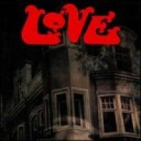 Purchase Love - Studio/Live