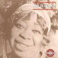 Purchase Ma Rainey - Ma Rainey