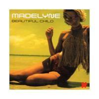 Purchase Madelyne - Beautiful Child (Single)