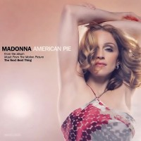 Purchase Madonna - American Pie (CDS)