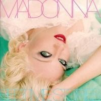 Purchase Madonna - Bedtime Stor y (Single)