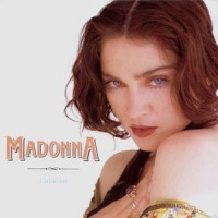 Purchase Madonna - Cherish (CDS)