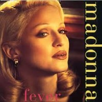 Purchase Madonna - Fever (CDS)