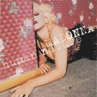 Purchase Madonna - Human Nature (CDS)