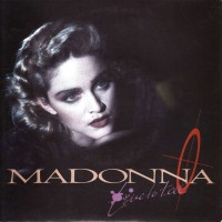 Purchase Madonna - Live To Tell (VLS)