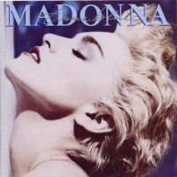 Purchase Madonna - True Blue (CDS)