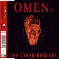 Purchase Magic Affair - Omen III (The Cyber Remix)