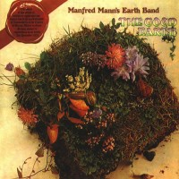 Purchase Manfred Mann's Earth Band - The Good Earth