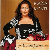 Purchase Maria Del Monte - Un Chaparron
