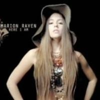 Purchase Marion Raven - Here I Am