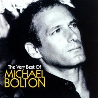 Purchase Michael Bolton - The Very Best Of