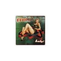 Purchase Molella - Baby ! (Single)