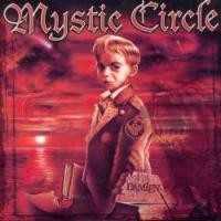 Purchase Mystic Circle - Damien