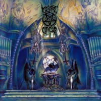 Purchase Mystic Circle - Infernal Satanic Verses